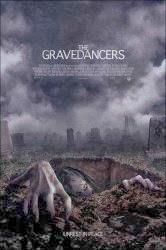 Profanadores de tumbas (2006)