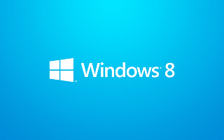 Windows 8 Free Wallpaper