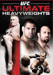 Baixar Ultimate Heavyweights – As 40 Lutas Lendárias Download Grátis