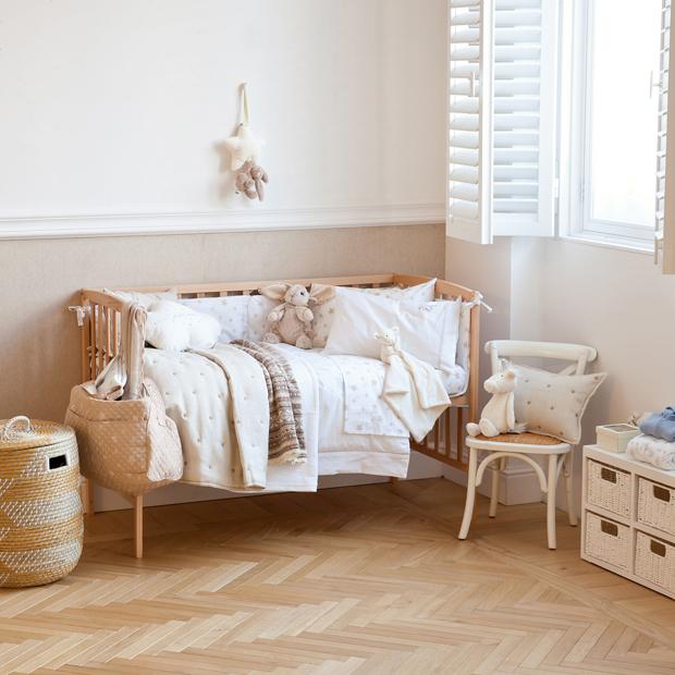 decotips 6 trucos decorativos para combatir la ola de calor virlova style. Black Bedroom Furniture Sets. Home Design Ideas