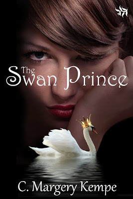 The Swan Prince