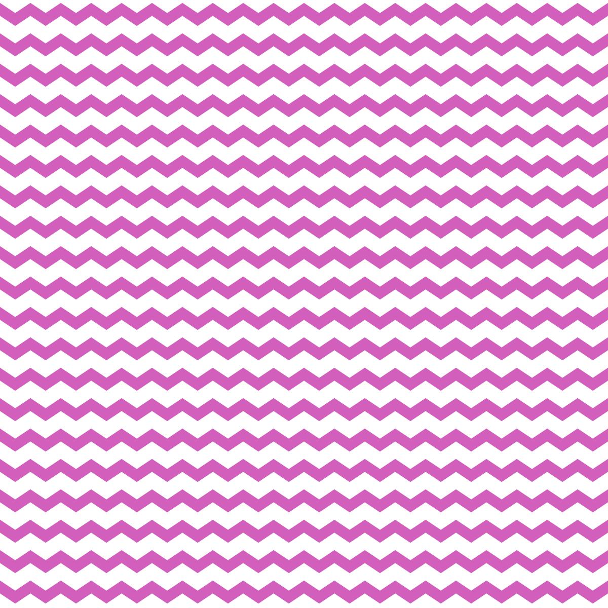 Purple and pink chevron pattern - photo#28