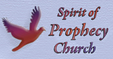 Spirit of Prophecy Church