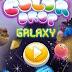 Tải Color Drop Galaxy v1.0.0 - Anh hùng sắc màu