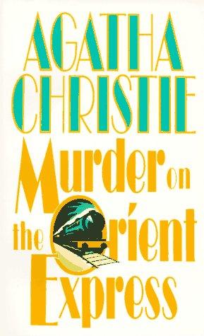 murder on the orient express 1934 pdf
