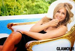 Glamour photo shoot 1.2
