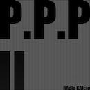 P.P.P 2 Pt.4