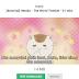 Anime Hetalia The World Twinkle Ep 01 (Sub Indo)
