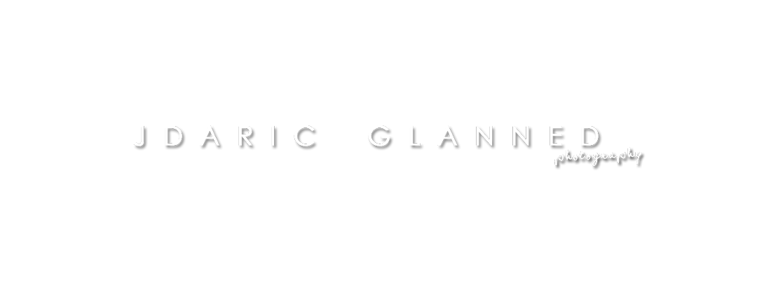 J.Daric Glanned