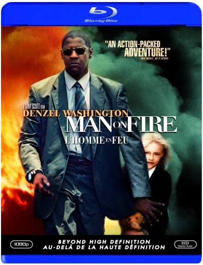 download film gratis man on fire