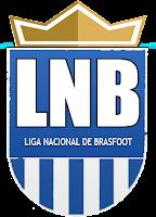 Liga Nacional de Brasfoot