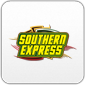 Southern-Express
