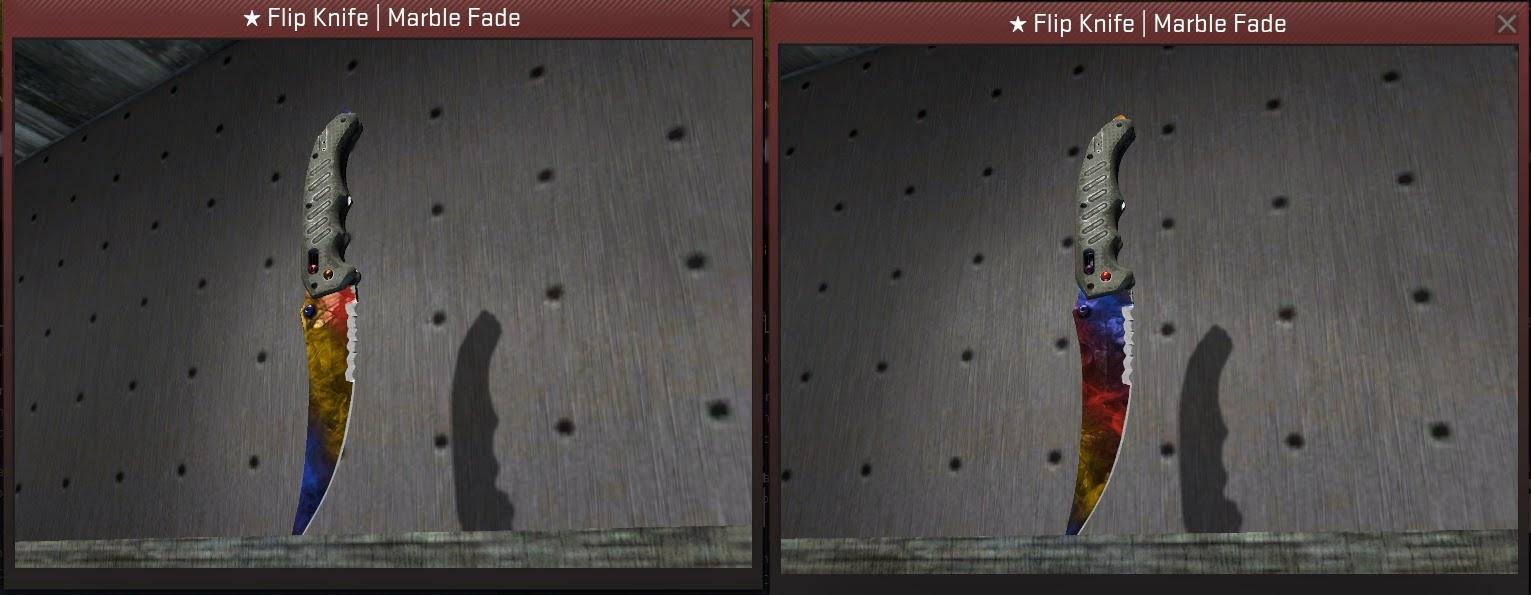 Knife list csgo trading runescape gold for cs go skins