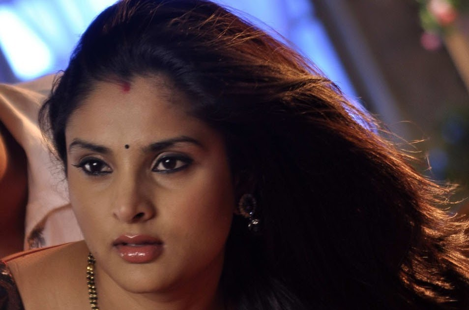 ramya kannada actress pictures videos wallpapers spicy