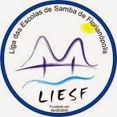 LIESF - Florianópolis