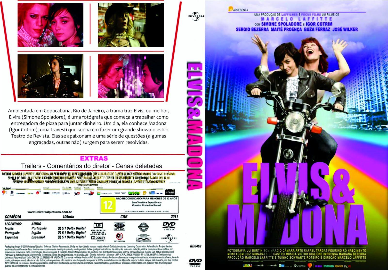http://4.bp.blogspot.com/-WWd59tdQBig/UBEj9NXMhVI/AAAAAAAAJD4/jPs9hzYQobM/s1600/Elvis%2B%2526%2BMadona.jpg