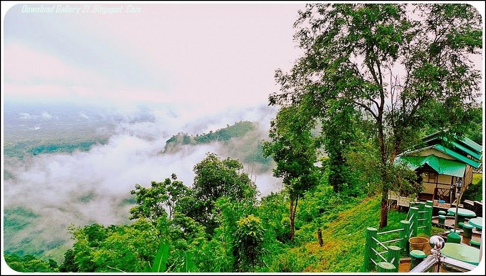 Natural scenery of banagladesh view wallpaper for my desktop background - Bangladesh wallpaper download ...