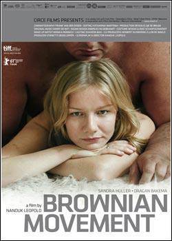 download Movimento Browniano 2011 Filme
