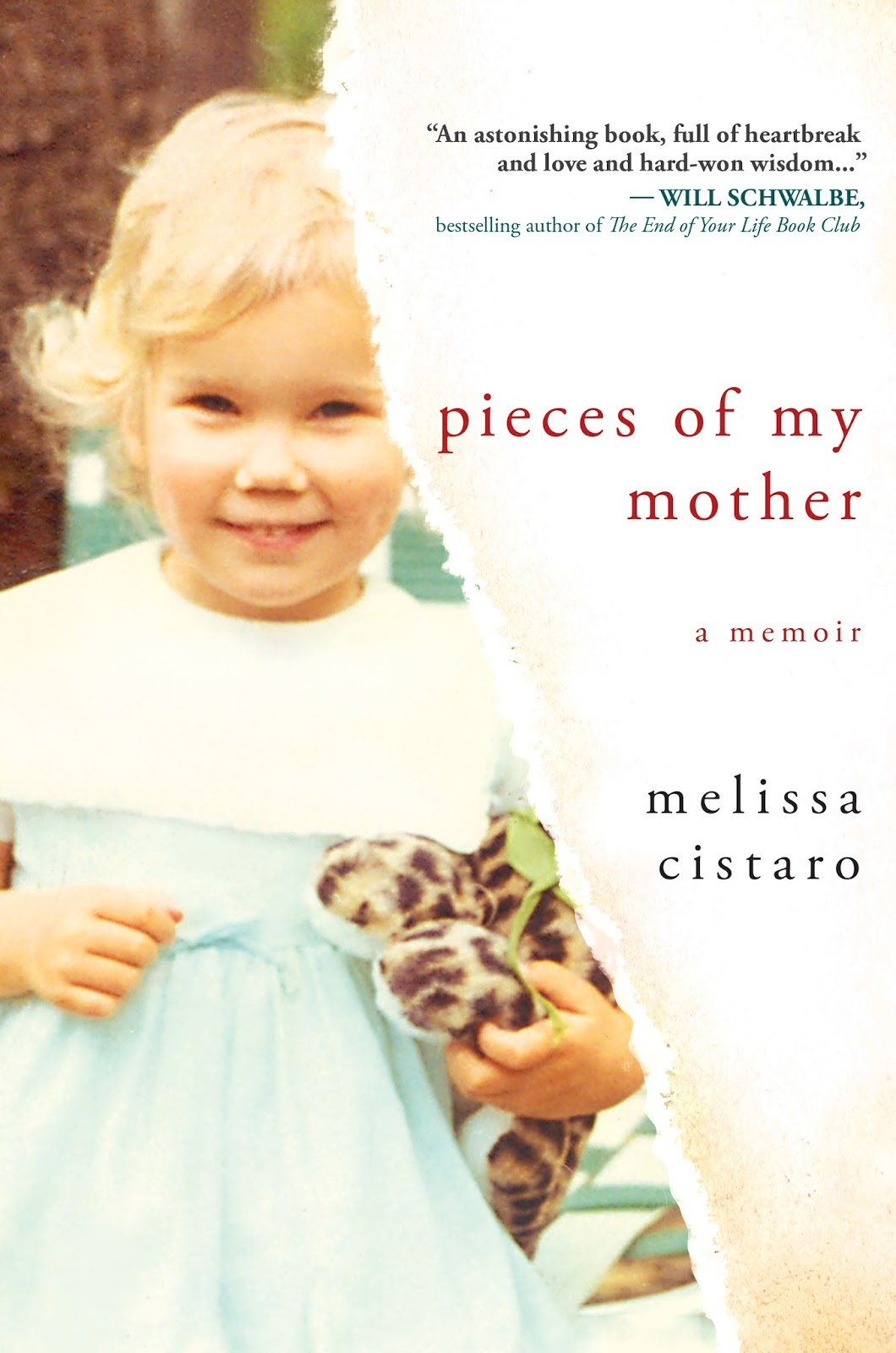 Carolineleavittville Melissa Cistaro Talks About Pieces Of My  Melissa Cistaro Talks About Pieces Of My Mother Why Writing Letters  Matters How As Book Events Host And Book Seller At Book Passage She Got  To Ask George