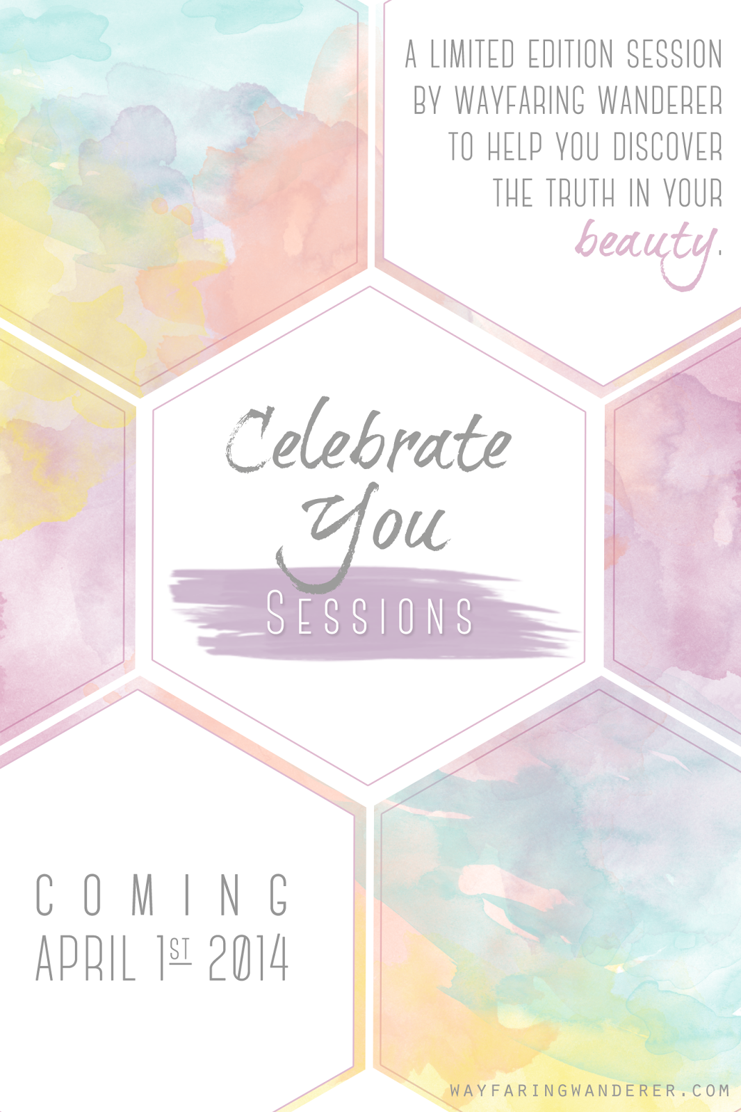 Boone NC Photographer | Celebrate You Sessions