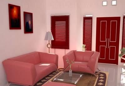 menata ruang tamu rumah minimalis | menata rumah minimalis