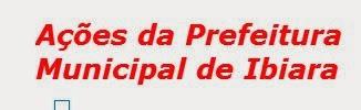 Prefeitura Municipal de Ibiara