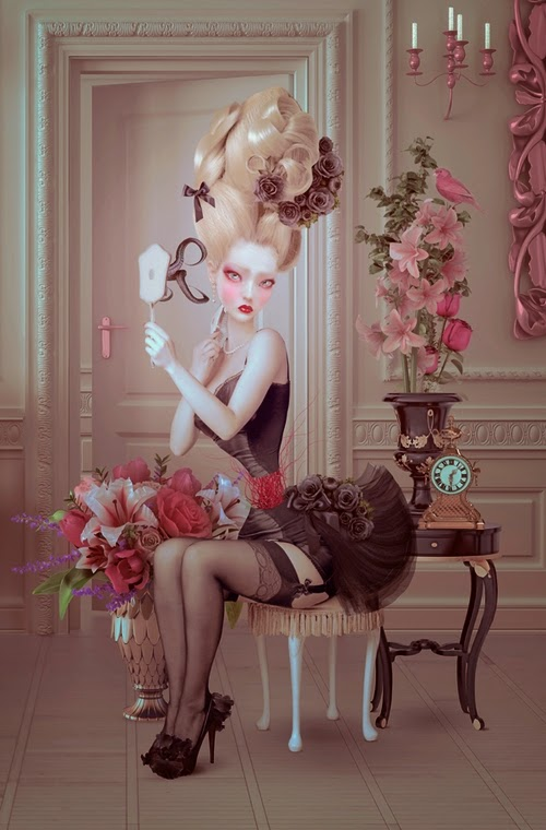 11-Natalie-Shau-Surreal-Photographs-and-Illustrations-www-designstack-co