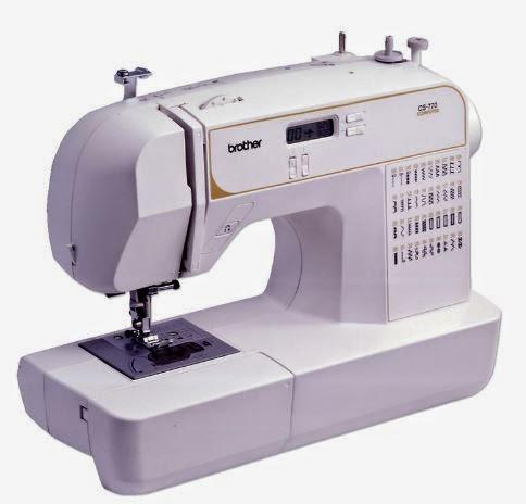 hobby lobby sewing machine