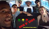 familia Som D'Zion