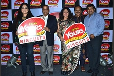 yours biscuit , priya biscuit , eastern india biscuit brand , biscuit brands of india