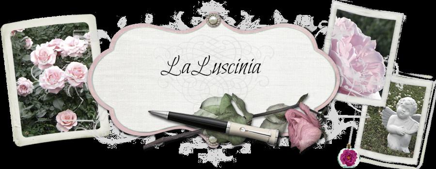 LahLuscinia