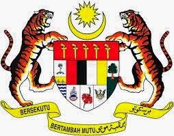 Jawatan Kerja Kosong Jabatan Kesihatan Negeri Melaka logo www.ohjob.info oktober 2014