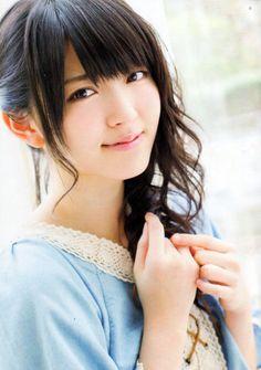 Tips Membuat Cantik Seperti Wanita Jepang