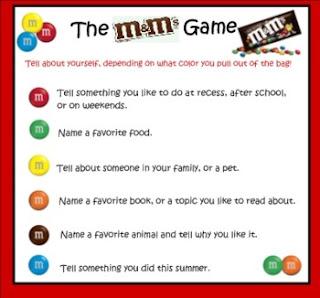 m games
