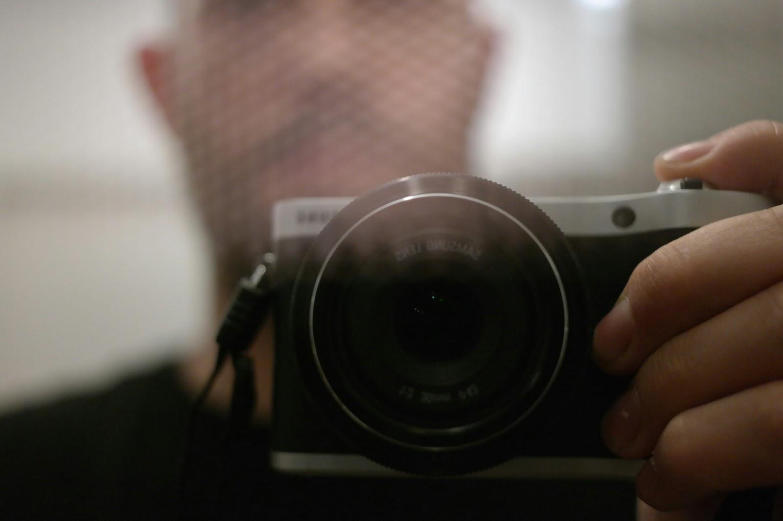 Cheatcard für Fotografen und die es noch werden wollen | Zum runterladen und Ausdrucken