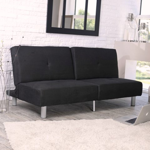 Modern living room furniture family room furniture elite for Microsuede living room furniture