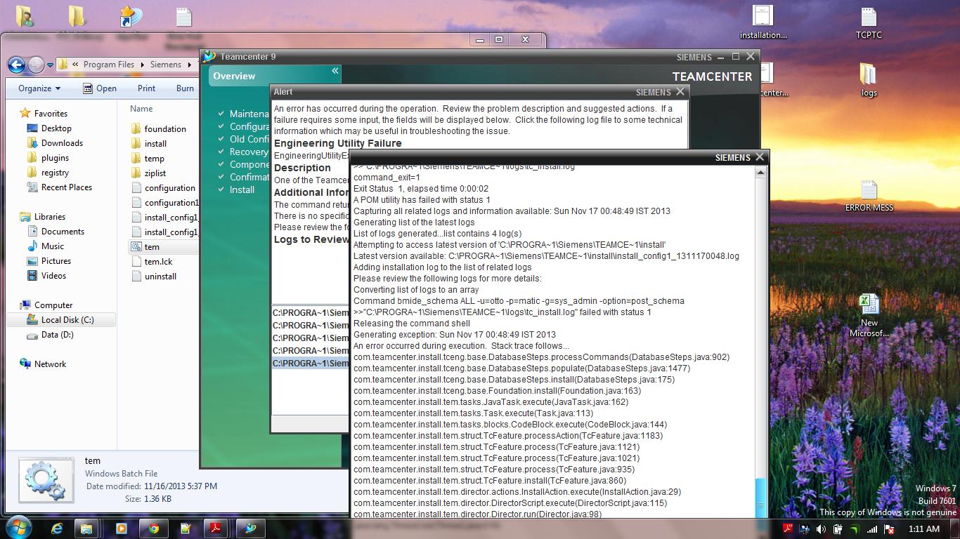 oracle client 11g 32 bit for windows