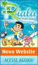 WEBSITE DO RIALA