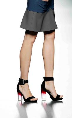 daniel-rabaneda-el-blog-de-patricia-shoes-zapatos-mercedes-benz-fashion-week-madrid-Jeffrey-Campbell