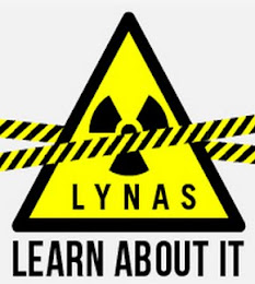 LYNAS : THINGS MALAYSIANS SHOULD KNOW (MUST READ!)