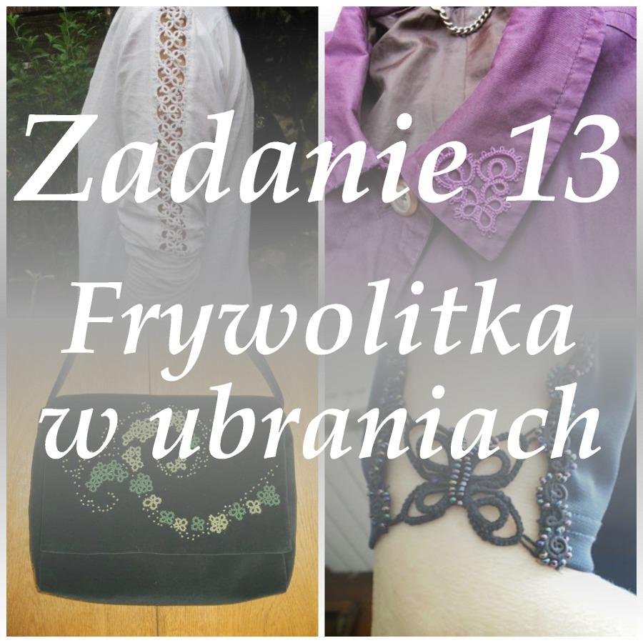 http://landoflaces.blogspot.com/2015/04/zadanie-13-wspolna-nauka-frywolitki-w.html