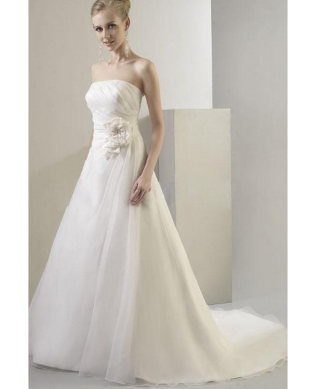 Wedding Dresses Under $100 In  : Wholesale dresses wedding under