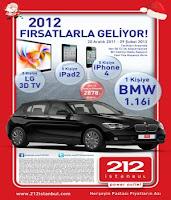 212-İstanbul-Power-Outlet-Çekiliş-Kampanyası