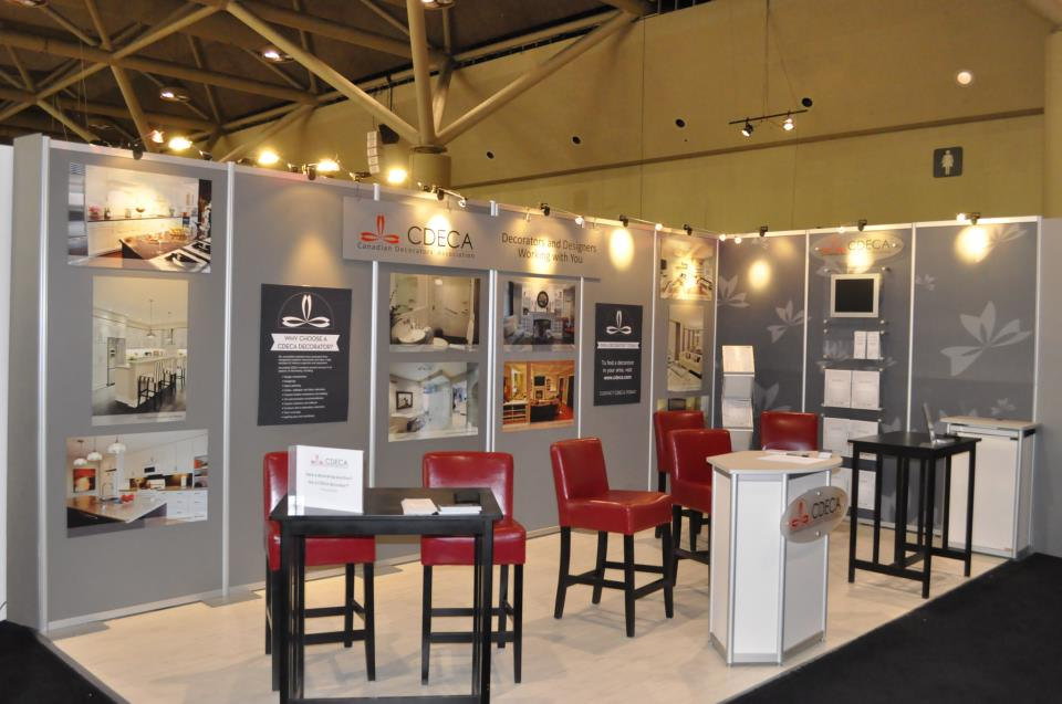 interior design trade shows Design Decoration