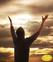 """İmam Ahmed bin Hanbel der ki: Bize Ebu Muaviye'nin Ebu Zerr'den (ra) rivâyetinde Allah Resûlü (sav) şöyle buyurmuştur: """"Ben cehennemliklerden cehennemden en son çıkacak olanı ve cennet ehlinden cennete en son gireceği bilirim. Birisi getirilecek ve :""""Günahlarının büyüklerini bir kıyıda bırakın ve ona günahlarının küçüklerini sorun."""" buyrulacak."""