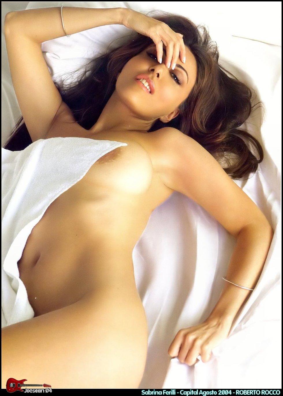 Сабрина певица голая 29 фотография