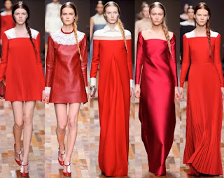 Valentino-Todo-al-Rojo-en-Vestidos-de-Fiesta-Shopping-godustyle