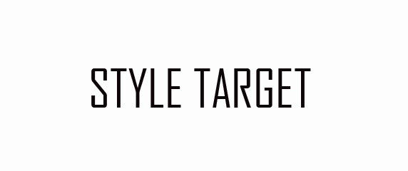 Style Target