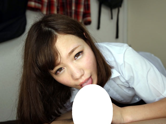 BabyFace的G罩杯爆乳 - 藤本奈央
