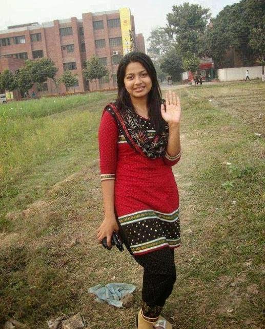 Hot and Beautiful Desi Girls